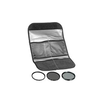 Hoya 49MM Digital Filter Kit II