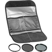 Hoya 49MM Digital Filter Kit II