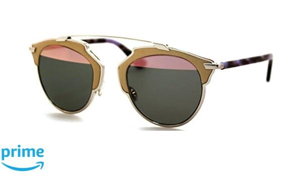 dbbf13da8218 Amazon.com  Christian Dior - DIOR SO REAL LEATHER