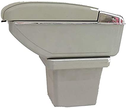 szss-car piel coche centro consola apoyabrazos caja-AUTO interior partes Automotive Apoyabrazos Caja de almacenamiento