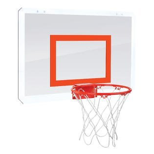 emerson pro style hoop - 1
