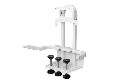 Epson Ultra-Short Throw Table Mount - Mounting kit  for proj