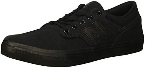 メンズ 331v1 スケートシューズ US サイズ: 6.5 カラー: ブラック
