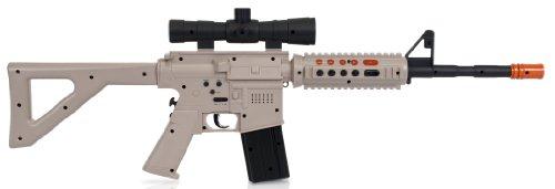 PS3 Assault Rifle Controller