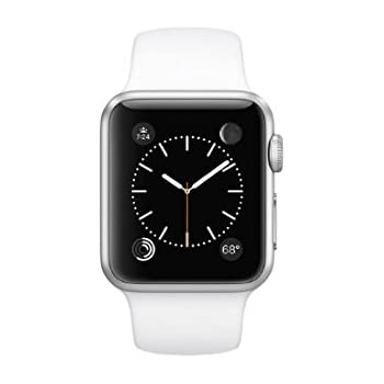 how to connect apple watch to wifi