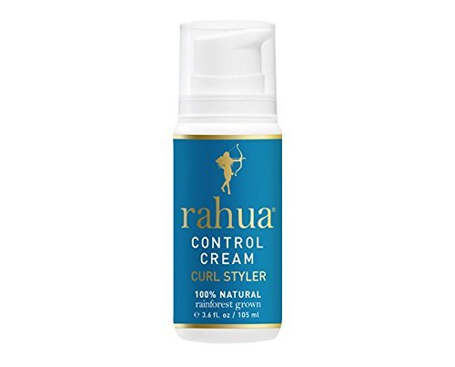 Price comparison product image Rahua Control Cream Curl Styler, 3.6 fl oz / 105ml by Rahua By Amazon Beauty