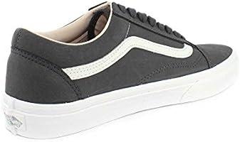 Vans Old Skool Vansbuck Mens VN0A38G1U4A: Buy Online at Best