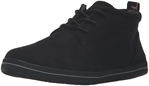 BOBS-from-Skechers-Womens-Flexy-Get-A-Way-Ankle-Bootie