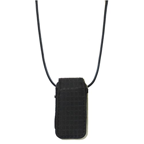 Fashion Fabric Bra Holder Pendant Necklace Clip for fitbit zip, misfit flash shine, jawbone up move, Withings pulse o2, garmin vivofit 1 pouch