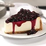 Fragrancebuddy Blueberry Cheesecake Type Fragrance