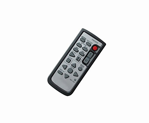 universal-replacement-remote-control-for-sony-dcr-trv350-dcr-trv530-digital-video-handycam-camcorder