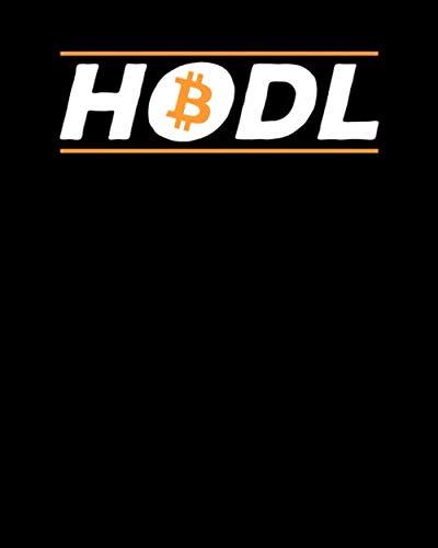 jövedelem a bitcoinokról 2021 weboldal bevételei az interneten