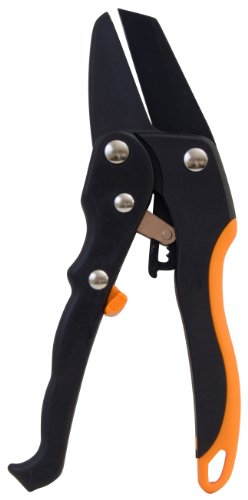 Flexrake LRB205 Ratchet Pruner Capacity product image