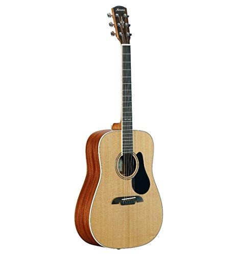 the 4 best thin neck acoustic guitars reviews 2019. Black Bedroom Furniture Sets. Home Design Ideas