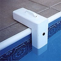 Poolguard-PGRM-2-In-Ground-Pool-Alarm