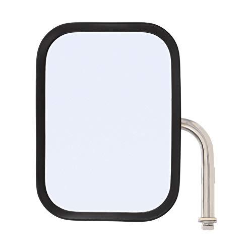 Truck-Lite (97661 Mirror Head