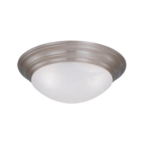 Designers Fountain 1245M-PW Ceiling Lights, Pewter