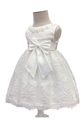 9 month flower girl dresses - 7