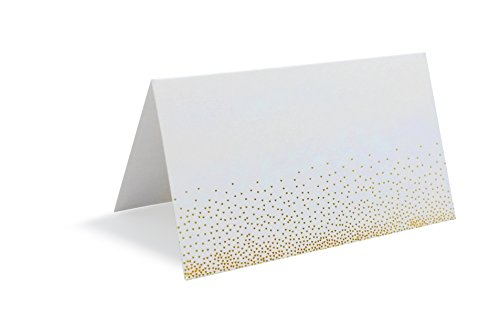 Seating Place Cards 2
