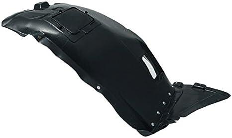ORIGINALE BMW 51117891252-Supporto scheinwerferarm destra 3er