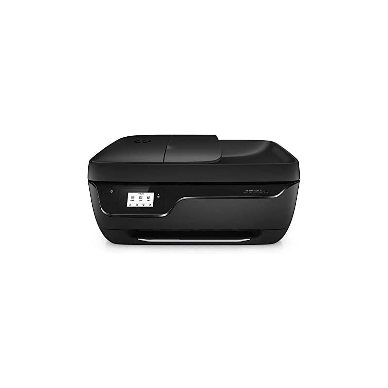 HP Laserjet Pro M452nw Wireless Color Laser Printer with