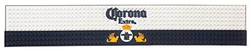 Corona Extra Professional Bar Mat Spill Mat