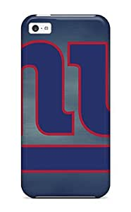 fenglinlinnew york giants NFL Sports & Colleges newest iphone 6 plus 5.5 inch cases 3040621K504877877