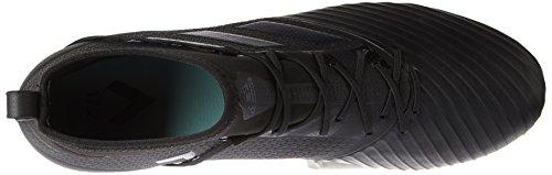 Core Black adidas Core Uomo 2 Black Nero Scarpe FG Calcio 17 Black Utility Ace da fFqfzwZ