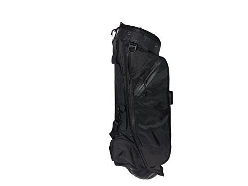 Ballistic Golf Bag - 1