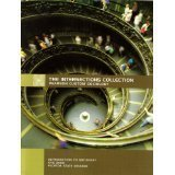 The Intersections Collection; Pearson Custom Sociology (Foundations in Sociology)