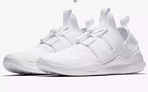 2018 Ginnastica summit Rn Nike white Free Cmtr Basse Da Scarpe Multicolore 100 White Uomo white qZrYt7nr5