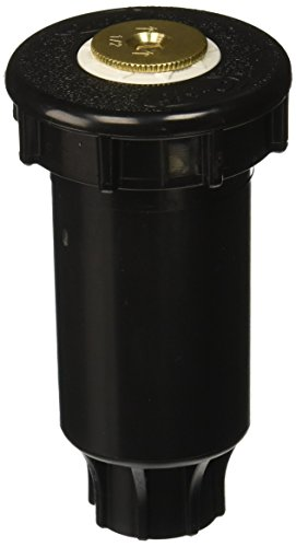 Orbit 54242 2 Inch Professional Sprinkler