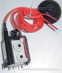 - 16-21181-01 Flyback transformer - 16-21181-01