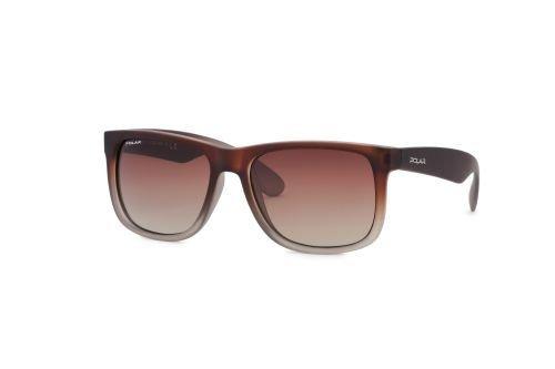 Gafas esRopa Polar De 04 Sol 323 PolarizadaAmazon Y Accesorios K1FlJc