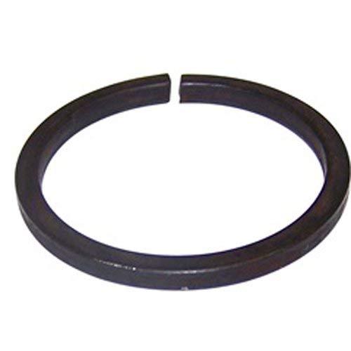 Steering Gear Worm Shaft Bearing Retainer 1941-1945 MB; 1945-1949 CJSteering Gear Worm Shaft Bearing Retainer 2 Required J0808591