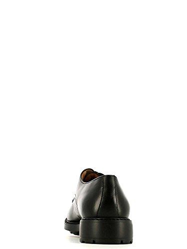 Man Noir Chassures 111333MG MARITAN elegant txUaqWngfw