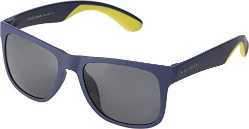 cole haan square sunglasses - 3