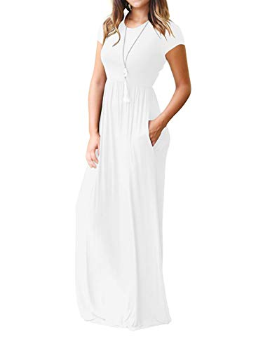 Buy little white dresses