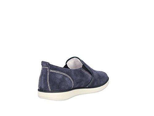 Igi & Co 1123911-41, Jeans