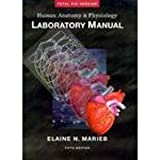 Human Anatomy and Physiology : Fetal Pig Version, Marieb, Elaine N., 0805340564