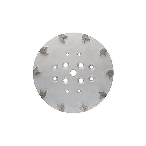 MK Diamond 167971, MK-1010 Supreme Grinding Head