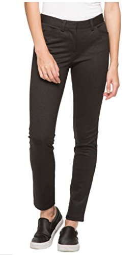 Review Andrew Marc Womens Ponte