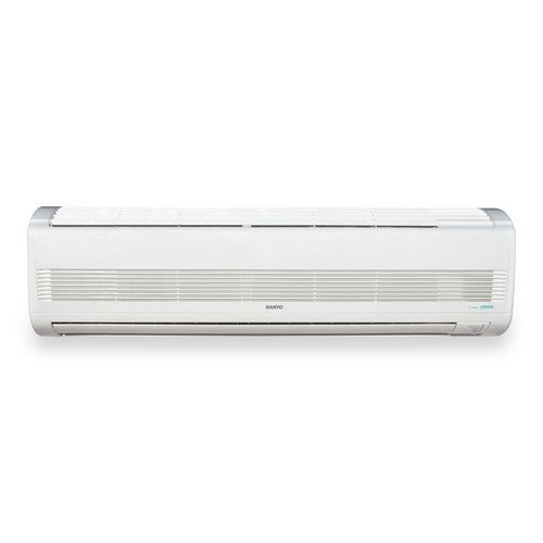 Price comparison product image SANYO / PANASONIC KMS2472 24,200 BTU Ductless Multi-Split AC, Indoor Unit