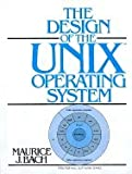 Kitchen Island Design The Design of the UNIX Operating System
