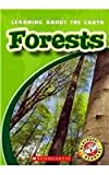 Forests, Emily K. Green, 0531260283