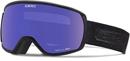 giro-facet-snow-goggle-womens-black-cross-stitch-with-gray-purple-lens