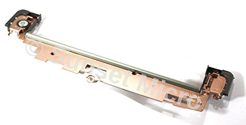 Click to buy Genuine Dell Latitude X300 Laptop Power Button Panel BA61-00676A - From only $43050