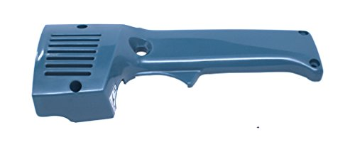 Makita 155625-6 Handle Cover Replacement Part (Makita Handle Cover)