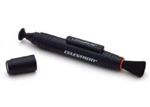 Celestron LensPen Cleaning Tool from Celestron
