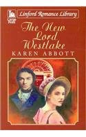 book cover of The New Lord Westlake